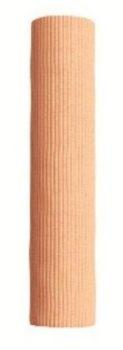 Гелевая трубка MGEL 4450