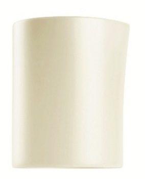 Гелевый защитный колпачок для мизинца MGEL 4463