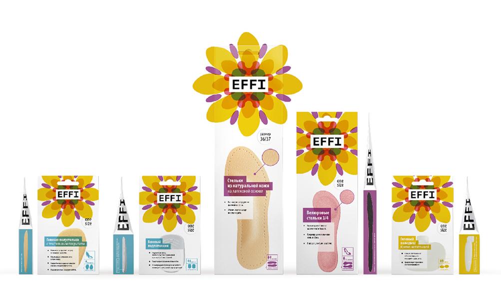 EFFI_03
