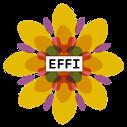 ef-fi.by