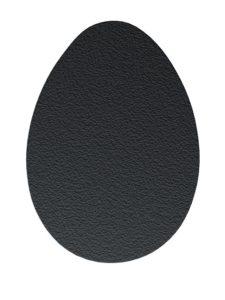 PLA2750